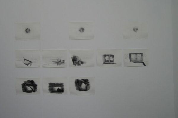 Photo 046