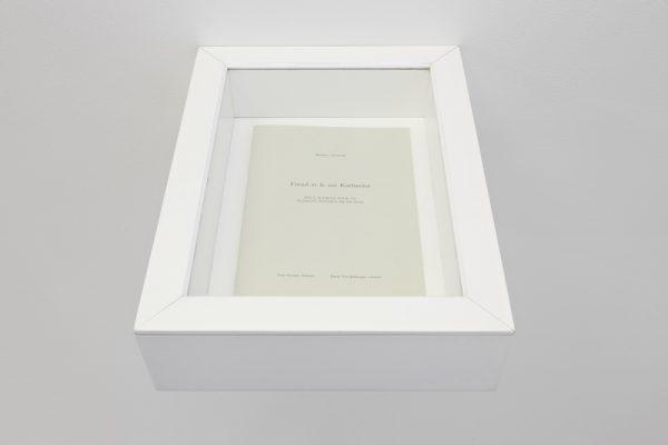 divan-035 (Copier)