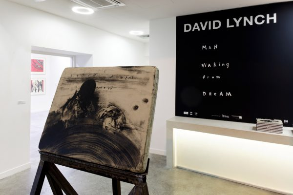 EXPO-DAVID-LYNCH-0010