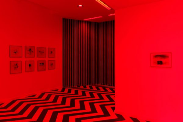 EXPO-DAVID-LYNCH-0026