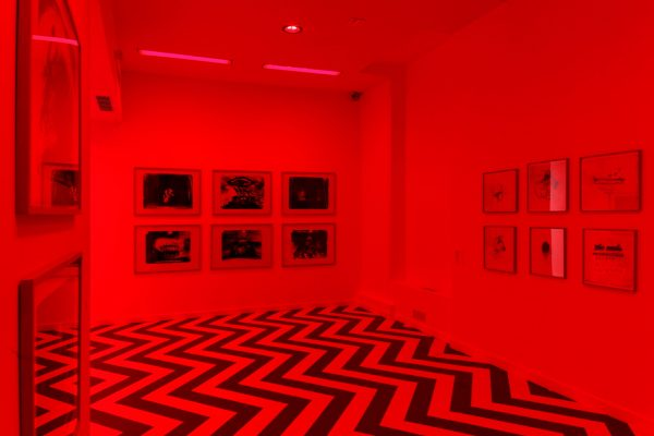 EXPO-DAVID-LYNCH-0030