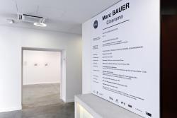 m_VISITE-BAUER-0009
