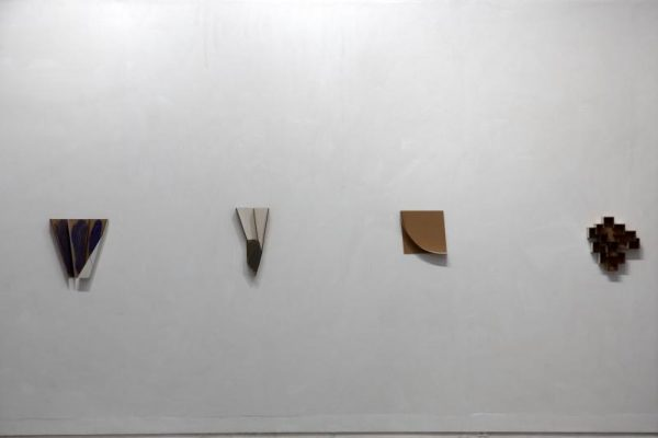 RICHARD_TUTTLE3